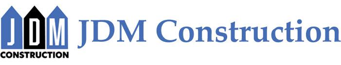 logo-jdm-construction